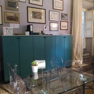 Studio Avvocato Gabrio Francesconi